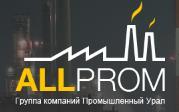 Фото: Компания ТД «Альпром»