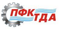 Фото: ЗАО «ПФК Тверьдизельагрегат»