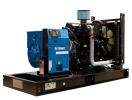 Фото: Дизельный генератор SDMO J 440K