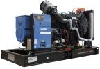 Фото: Дизельный генератор SDMO V 375C2