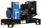 Фото: Дизельный генератор SDMO T44K